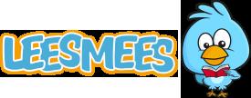 LeesMees