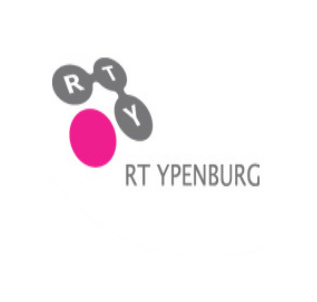 RT Ypenburg/ Conny Meijster