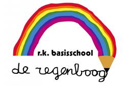 Basisschool De Regenboog, Schijndel